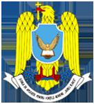 Şcoala de Instruire Interarme a Forţelor Aeriene